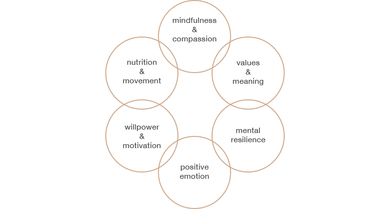wellness-circles