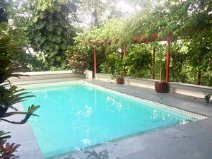 pool-in-puerto-rico
